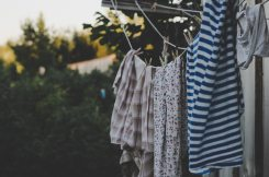 air-drying-clothes-clothes-line-1325524.jpg
