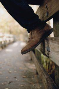 blur-boots-close-up-1485167.jpg